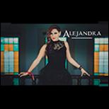 Alejandra Quántica Producciones