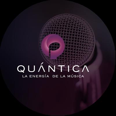 Quántica producciones la energía de la música