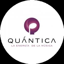 Quántica