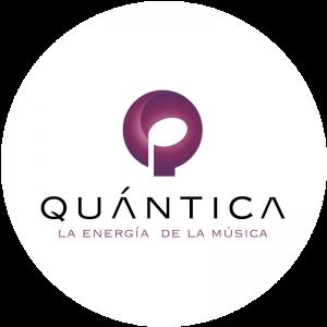 Quántica producciones
