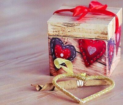 regalos originales personalizados