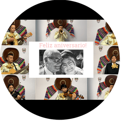Serenata online serenatas virtuales serenatas mariachi s