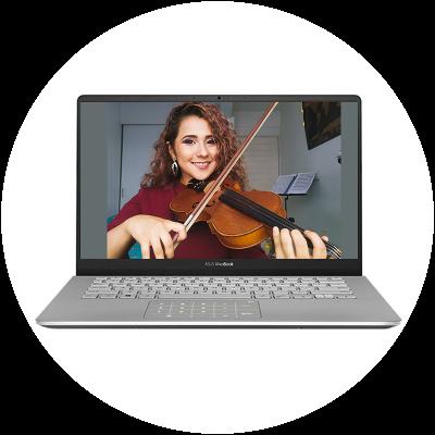 Serenatas virtuales online en linea